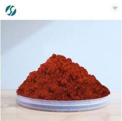 Acid Red 18, Acid Red 3R, Wool, Paper, Leather Dyetuas CAS 2611-82-7