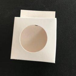 Commerce de gros cartons de lait de correctifs de la fenêtre de la machine pour l'emballage