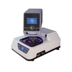 """La precisión de 12"""" Auto automático de la pulidora de semiconductores (Unipol-1202)"""
