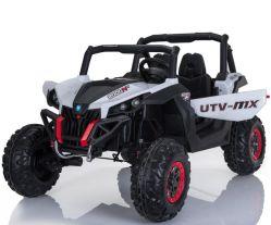 24V UTV paseo en coche coches de juguete de niños hijos de los coches eléctricos