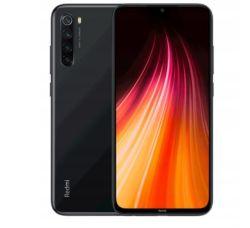 Xiaomi Redmiのノート8tの携帯電話のRAM 4GB ROM 64GB Qualcomm Snapdragon 730g電池4000 mAh二重SIM