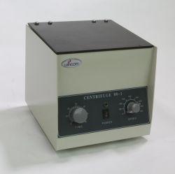 실험실 및 의료용 CE 인증 원심분리기