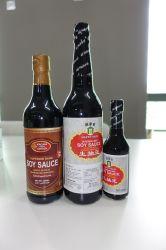 Luz/oscuridad superior de la salsa de soja de China con el mejor precio