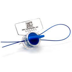 水よい価格の電気ガスメートルの製造業者のためのSL02e機密保護のシール