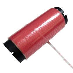 Pet Transparente 2mm Caja de cigarrillos de cinta de rasgado