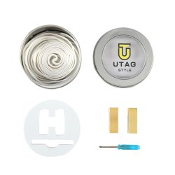 テニスランニング用シューレーススニーカーシューズチャームメーカーマグネット カスタマイズされたレーザーシューレースを磁気で作成