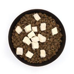 도매 공장 공급 PET 피드 단백질 풍부한 전체적 쉽게 다이제스트 20kg Bag Dog Dry Food