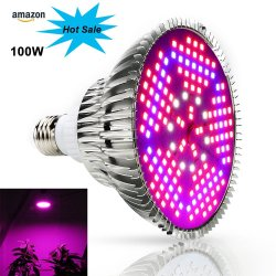 Nouveau produit chaud dirigé par 20 PAR30 PAR38 RoHS avec ce projecteur pour downlight Dispositif d'éclairage