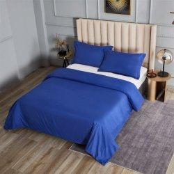 2021 новых рейсов кровать в мастерской установить подушками устанавливает малыша с роскошными постельными принадлежностями для в День Святого Валентина стиле