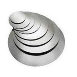 Aluminiumplatte des kreis-1050 1050A für Cookware