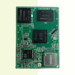 Helperboard A133 Advertising Android 10.0 Embedded arm Board Allwinner A133 Arm-tabletkaart
