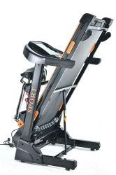 تمارين هوائية متعددة الوظائف منزل الطاحونة صالة ألعاب رياضية منزلية آلة اللياقة البدنية