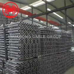 中国の工場携帯用家のアルミニウムStep2梯子の足場