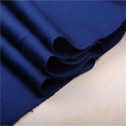 Kleidungs-Polyester-Baumwoltwill-Gewebe