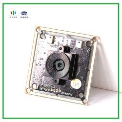 Baugruppen-Selbstfokus-Kamera Sony der Digitalkamera-USB3