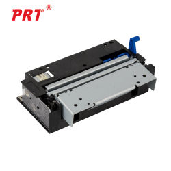 POS 단말기 (세이코 LTPF347의 아날로그)를 위한 PT801S 열 인쇄 기계