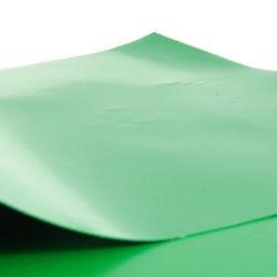 Tecido da almofada insuflável de nylon com revestimento de poliuretano para barco inflável