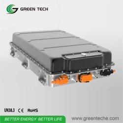 2021 보관용 리튬 배터리 330V 건식 충전 배터리 딥 사이클 새로운 자동 하이브리드 전기차 배터리 이중 전원