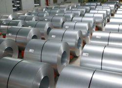 Hotdipped galvanisierte Stahlhandelsqualität der ring-SGCC