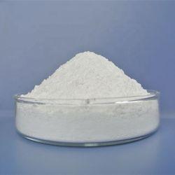 Kunststoffprodukte PVC-Treibmittel Chemische Zusätze Rohmaterial Chemikalien