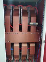 (800*1000*800мм) 1200c тип автомобиля электрического спекания печи для промышленных реле погружных подогревателей