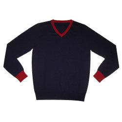 뜨개질을 한 주문 주문을 받아서 만들어진 형식 의류는 100% 모직 의복 면 또는 아크릴 스웨터 또는 카디건 숙녀 또는 여자 또는 남자 스웨터 캐시미어 천 입는다