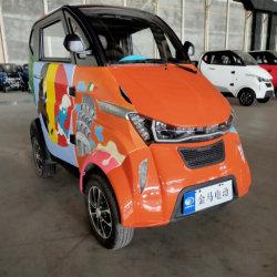 Runhorse Dessin à la main à la mode pour les jeunes de voiture électrique