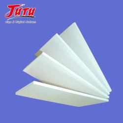 Mousse haute densité sans PVC Conseil panneau PVC Feuille 2mm, 3mm, 5 mm