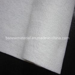 قماش غير منسج بوزن 150 جرام لكل متر مربع لكابل الأسلاك سعر جيد