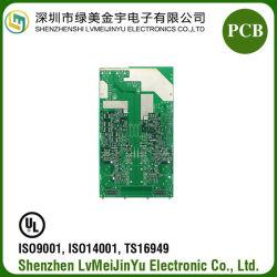4L het Tin Surfacement van de Onderdompeling van de Raad van PCB van het Instrument van de test 2oz