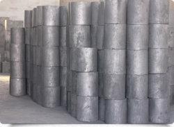 高純度、耐熱性等静的黒鉛黒鉛ブロックグラファイト シリンダグラファイトシート