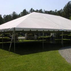 Tenda foranea commerciale di cerimonia nuziale della tenda del partito del blocco per grafici di alta qualità