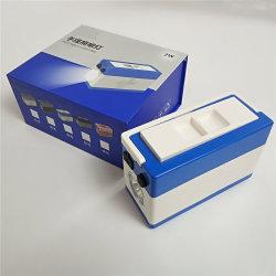 RV Emergencia rentable Lámpara de mano otras baterías batería aire