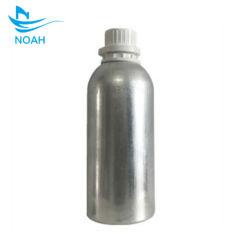Hoge BrandblusEfficiency FK-5-1-12 perfluoro-2-methyl-3-Pentanone