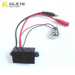 Banheira de venda livre de mão Tipo de proximidade Sensor infravermelho Kit