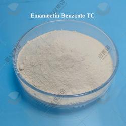 O benzoato de emamectina inseticida de alta qualidade de pesticidas com TC