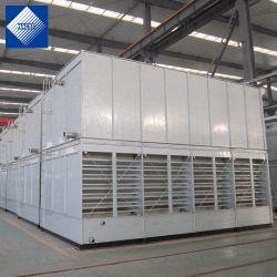 Harder van het Water van Hacst van de Chemische producten van de Behandeling van het Water van de Boiler van de Machine van de Waterkoeling de Industriële