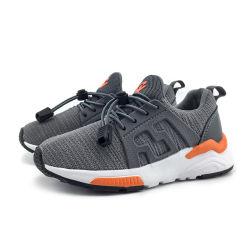 [غرتشو] حارّ يبيع عرضيّ رياضة حذاء أطفال مزح رياضة لأنّ طفلة شتاء [رونّينغ شو]