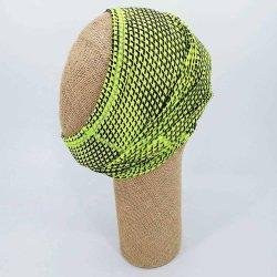 주문을 받아서 만들어진 우연한 형식 디자인 Headwear