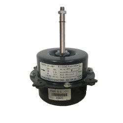 AC monofásico eléctrico de inducción de aire acondicionado Ventilador Interior / Motor Motor del ventilador de techo