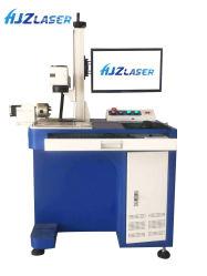 Волокна/CO2/UV станок для лазерной гравировки 3D-печати/лазерный маркер машины / гравировка оборудование/печатная машина станок для лазерной маркировки логотипа на металл/пластик/дерева