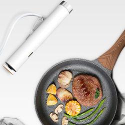 تجاريّة [كك] يصدق بيضاء طبّاخ آلة [ويفي] [بلوتووث] سو [فيد]