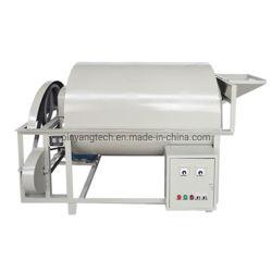 자동 전기 가스형 페넛 로스터 장비