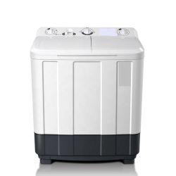 OEM-Precision Пластмасса Пластмасса ЭБУ системы впрыска пресс-форм парные ванны полуавтоматическая стиральная машина пресс-форм для литья под давлением компонентов Maker