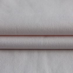 Fil vert de qualité supérieure recyclé 78%recycler&22%spandex polyester tricotage de trame ordinaire avec écologique pour les vêtements de sport/costume de Yoga/vêtement/out de l'usure