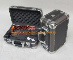 Nexのアルミニウムボードは保護箱を運ぶ
