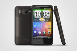 G10 Wed HD Original Wried HD A9191 Android Unlocked Mobile الهاتف
