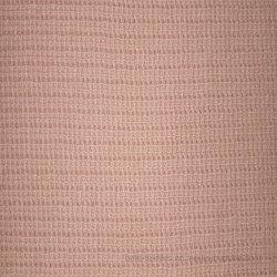 와플 탄력 있는 대나무 섬유 자카드 직물 또는 뜨개질을 하는 직물 또는 대나무 섬유 또는 대나무 면