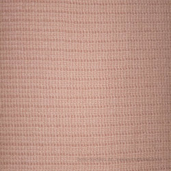 Waffle Elastic / Bamboo Fibre Jacquard / Tricot Tissu / Bambou Fibre / Bambou Coton