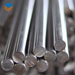 Laminés à chaud/carbone galvanisé//rondes en acier inoxydable/Angle plat/carré/Canal Bar Prix
